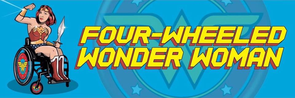 cropped-four-wheeled-wonder-woman-logos.jpg